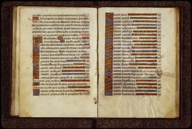 Lyon, Bibl. mun., ms. 1402, f. 077v-078