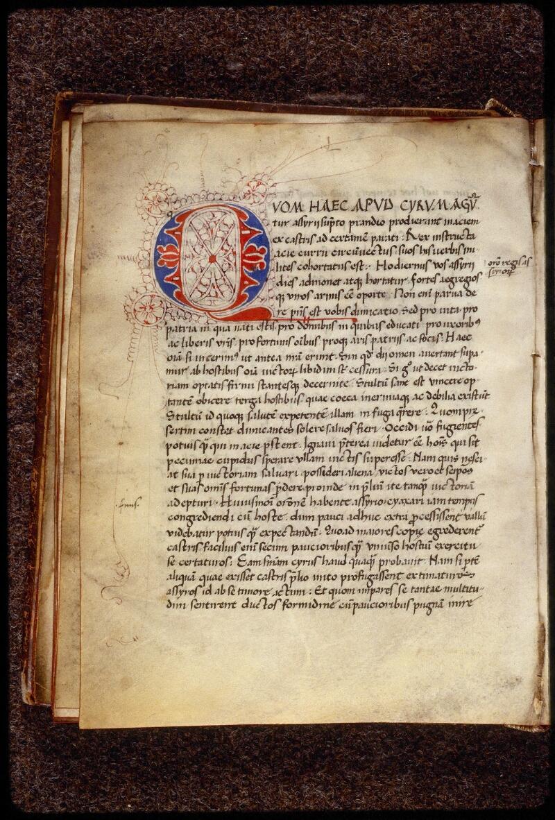 Lyon, Bibl. mun., ms. 1506, f. 031v