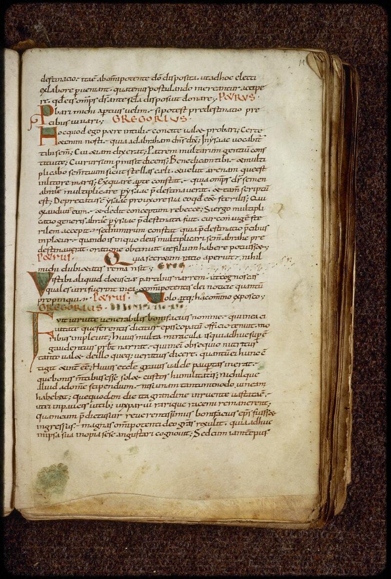 Lyon, Bibl. mun., ms. 1509, f. 012