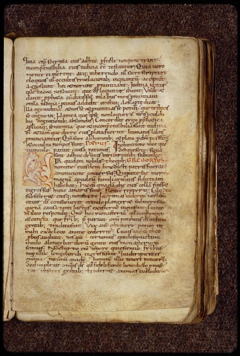 Lyon, Bibl. mun., ms. 1509, f. 029
