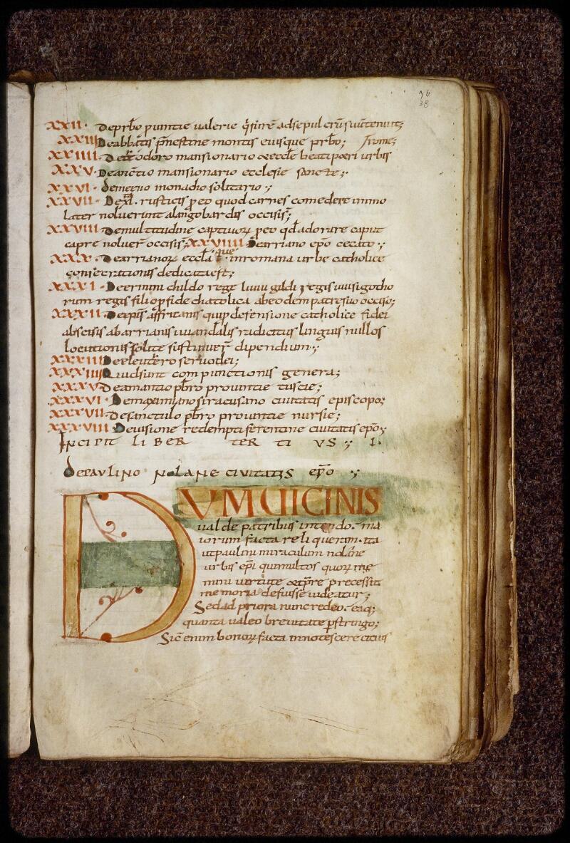 Lyon, Bibl. mun., ms. 1509, f. 038
