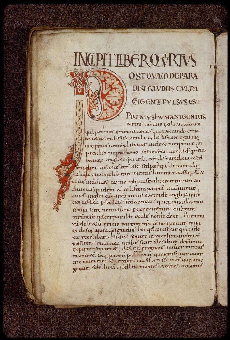 Lyon, Bibl. mun., ms. 1509, f. 065v