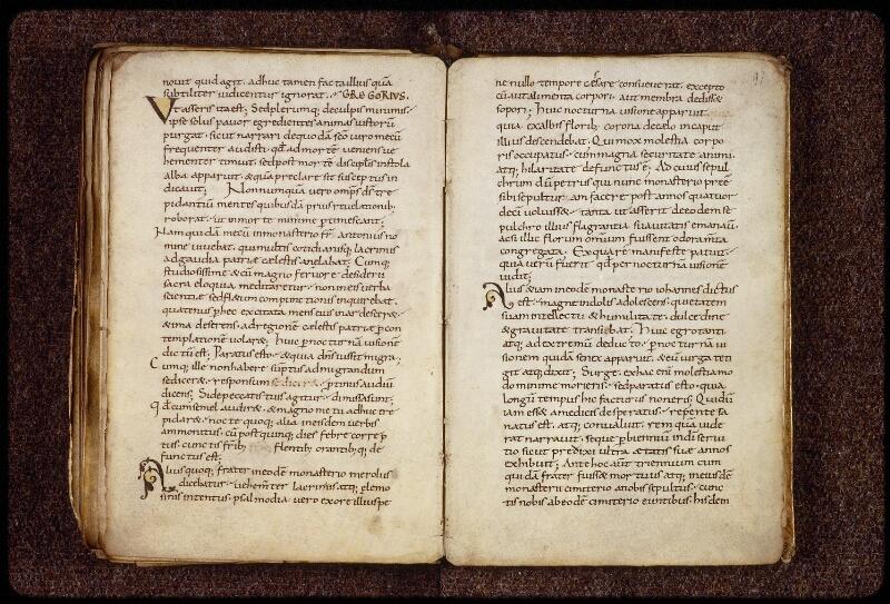 Lyon, Bibl. mun., ms. 1509, f. 096v-097