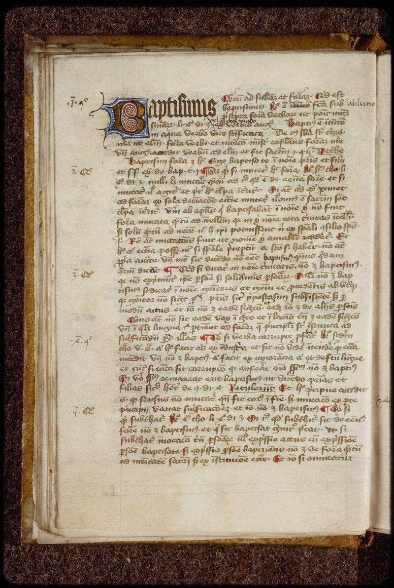 Lyon, Bibl. mun., ms. 1512, f. 015v
