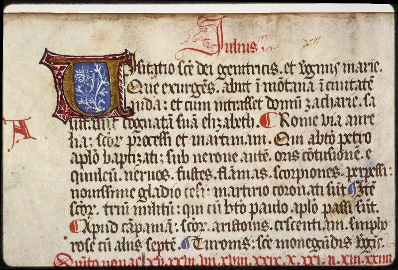 Lyon, Bibl. mun., ms. 1536, f. 036v