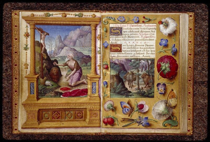 Lyon, Bibl. mun., ms. 1558, f. 007v-008
