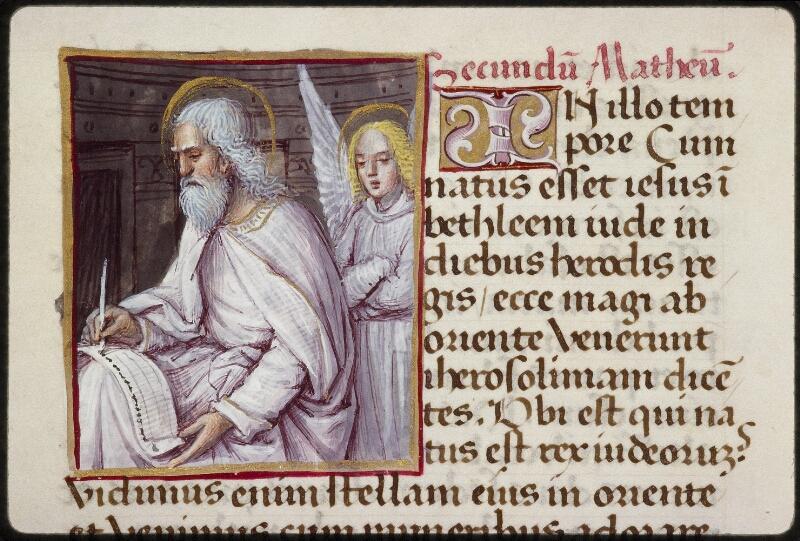 Lyon, Bibl. mun., ms. 1558, f. 010v