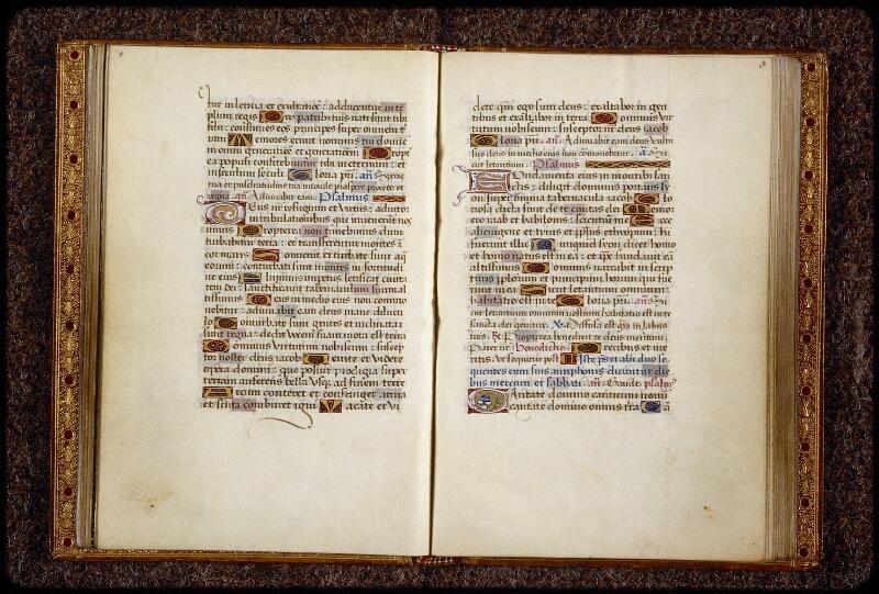 Lyon, Bibl. mun., ms. 1558, f. 022v-023