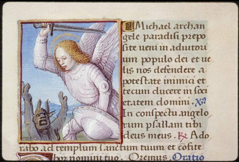 Lyon, Bibl. mun., ms. 1558, f. 088