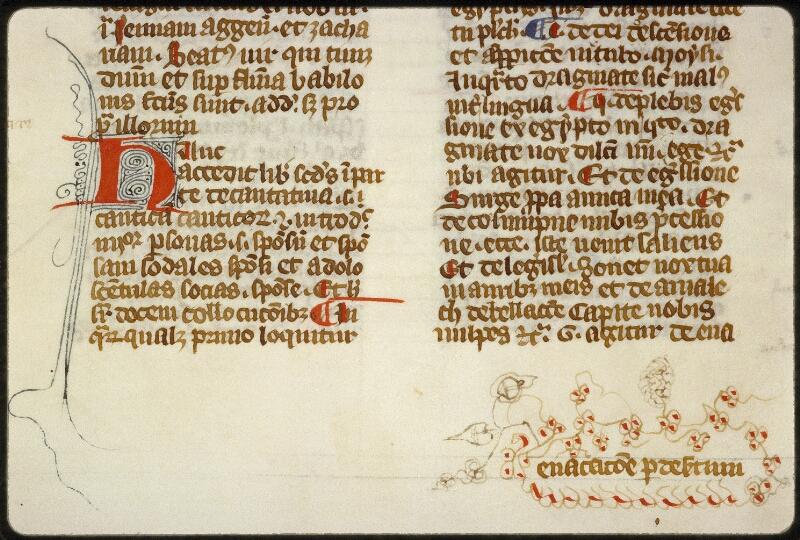 Lyon, Bibl. mun., ms. 1659, f. 012v