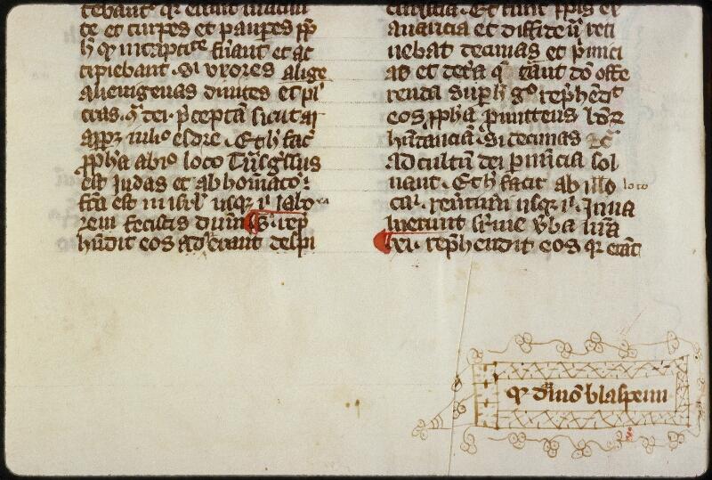 Lyon, Bibl. mun., ms. 1659, f. 036v