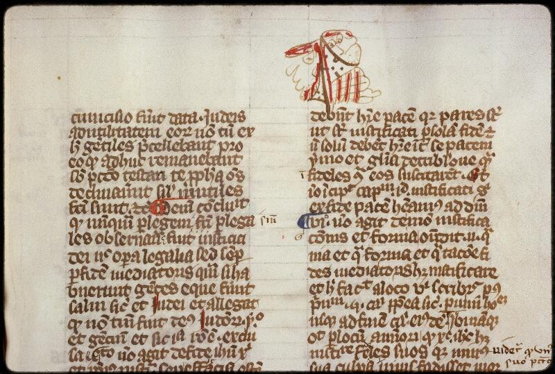 Lyon, Bibl. mun., ms. 1659, f. 054