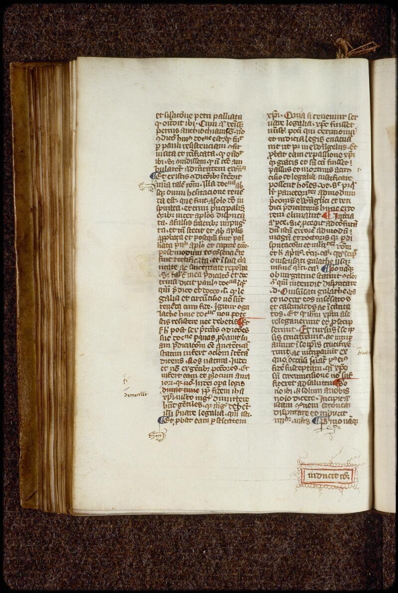 Lyon, Bibl. mun., ms. 1659, f. 062v