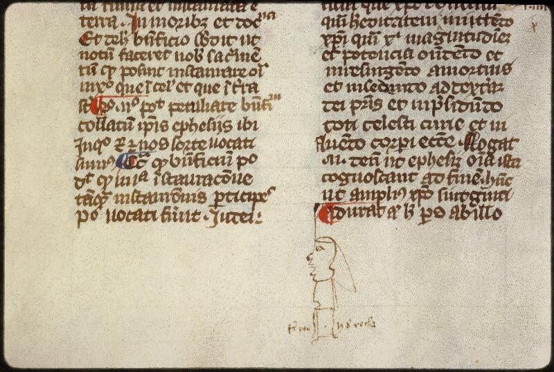 Lyon, Bibl. mun., ms. 1659, f. 065v