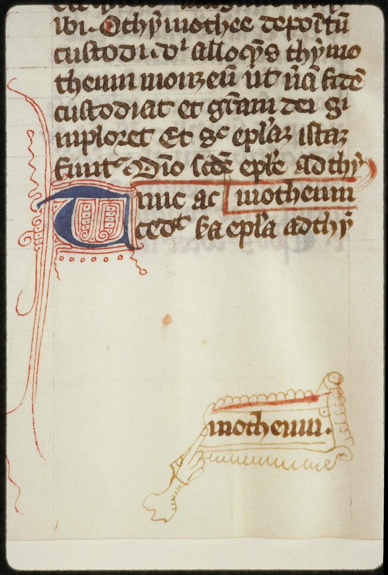 Lyon, Bibl. mun., ms. 1659, f. 074v