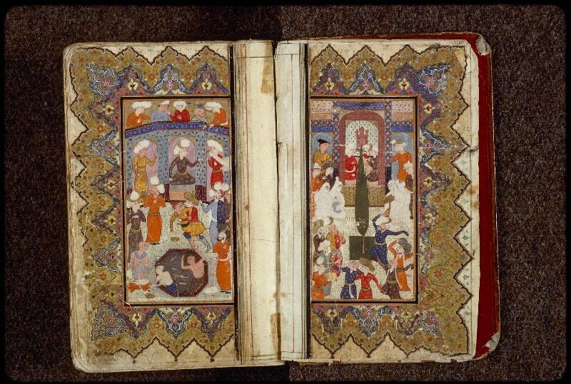 Lyon, Bibl. mun., ms. 1693, f. 001v-002