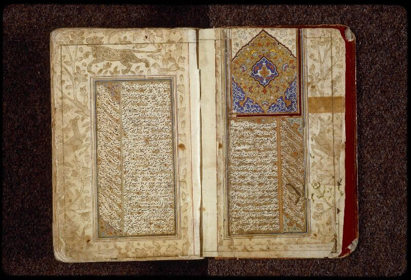 Lyon, Bibl. mun., ms. 1693, f. 002v-003