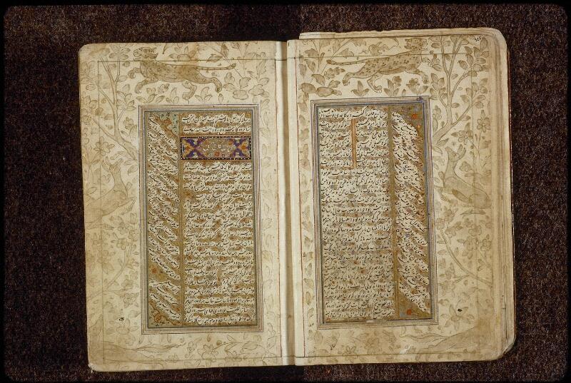 Lyon, Bibl. mun., ms. 1693, f. 033v-034