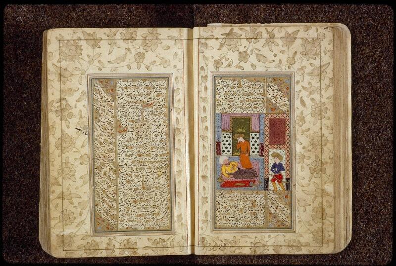 Lyon, Bibl. mun., ms. 1693, f. 073v-074