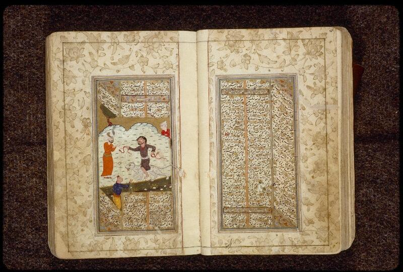 Lyon, Bibl. mun., ms. 1693, f. 093v-094