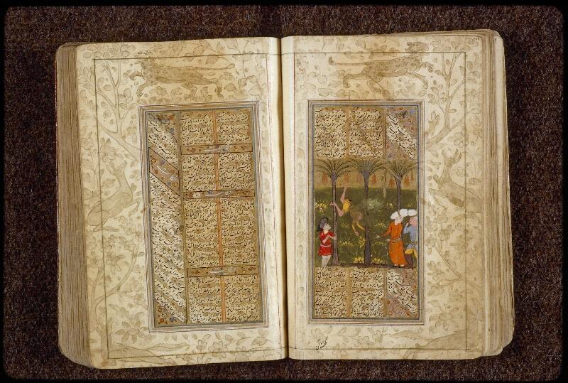 Lyon, Bibl. mun., ms. 1693, f. 139v-140