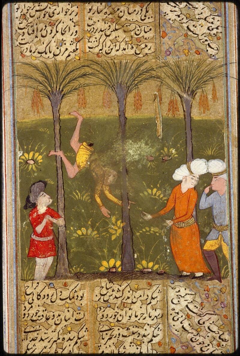 Lyon, Bibl. mun., ms. 1693, f. 139v