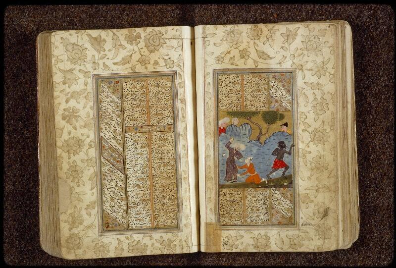 Lyon, Bibl. mun., ms. 1693, f. 143v-144