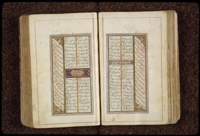 Lyon, Bibl. mun., ms. 1693, f. 161v-162