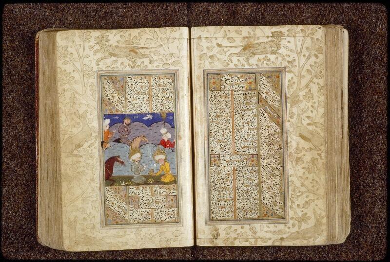 Lyon, Bibl. mun., ms. 1693, f. 205v-206
