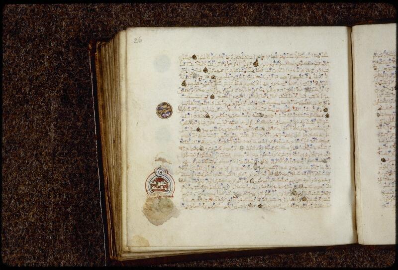 Lyon, Bibl. mun., ms. 1694, f. 026