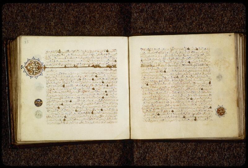 Lyon, Bibl. mun., ms. 1694, f. 034v-035