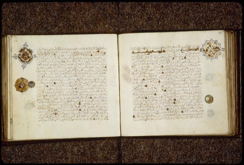 Lyon, Bibl. mun., ms. 1694, f. 057v-058