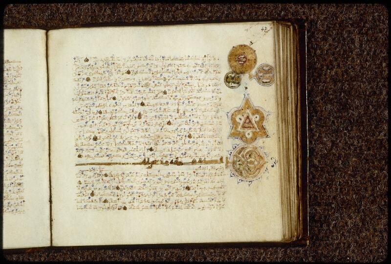 Lyon, Bibl. mun., ms. 1694, f. 067v