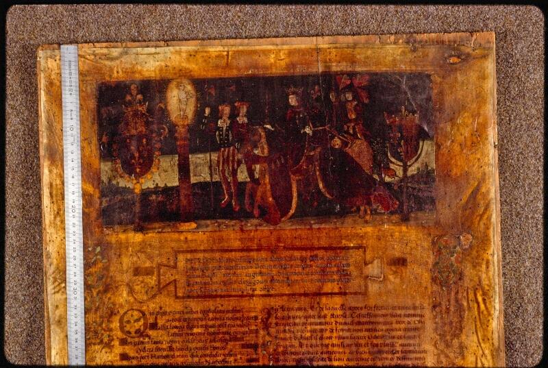 Lyon, Bibl. mun., ms. 1745 - vue 01