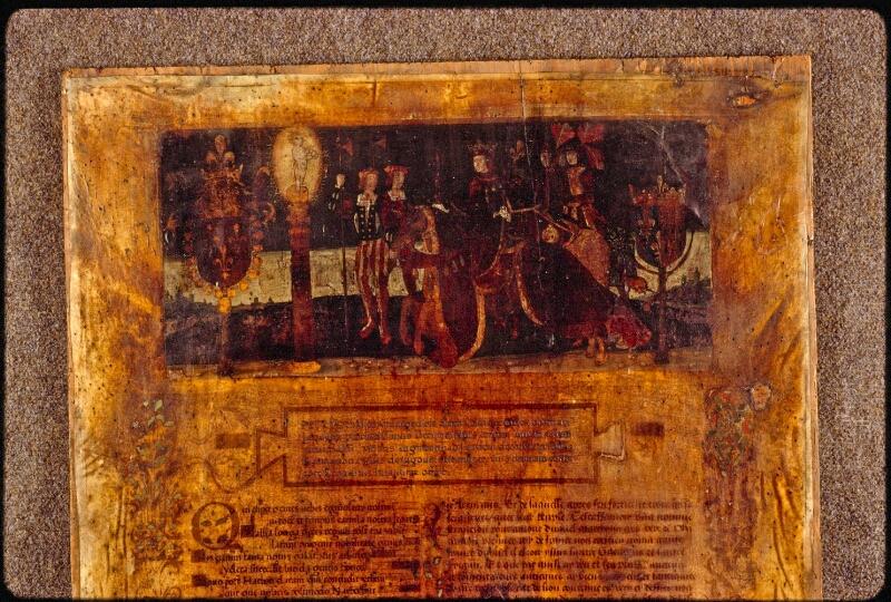 Lyon, Bibl. mun., ms. 1745 - vue 03
