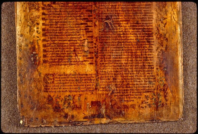 Lyon, Bibl. mun., ms. 1745 - vue 04
