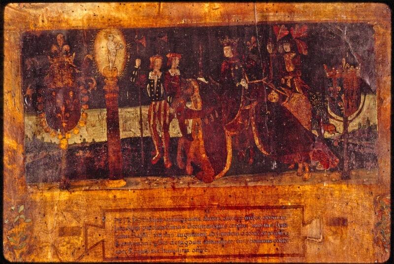 Lyon, Bibl. mun., ms. 1745 - vue 05