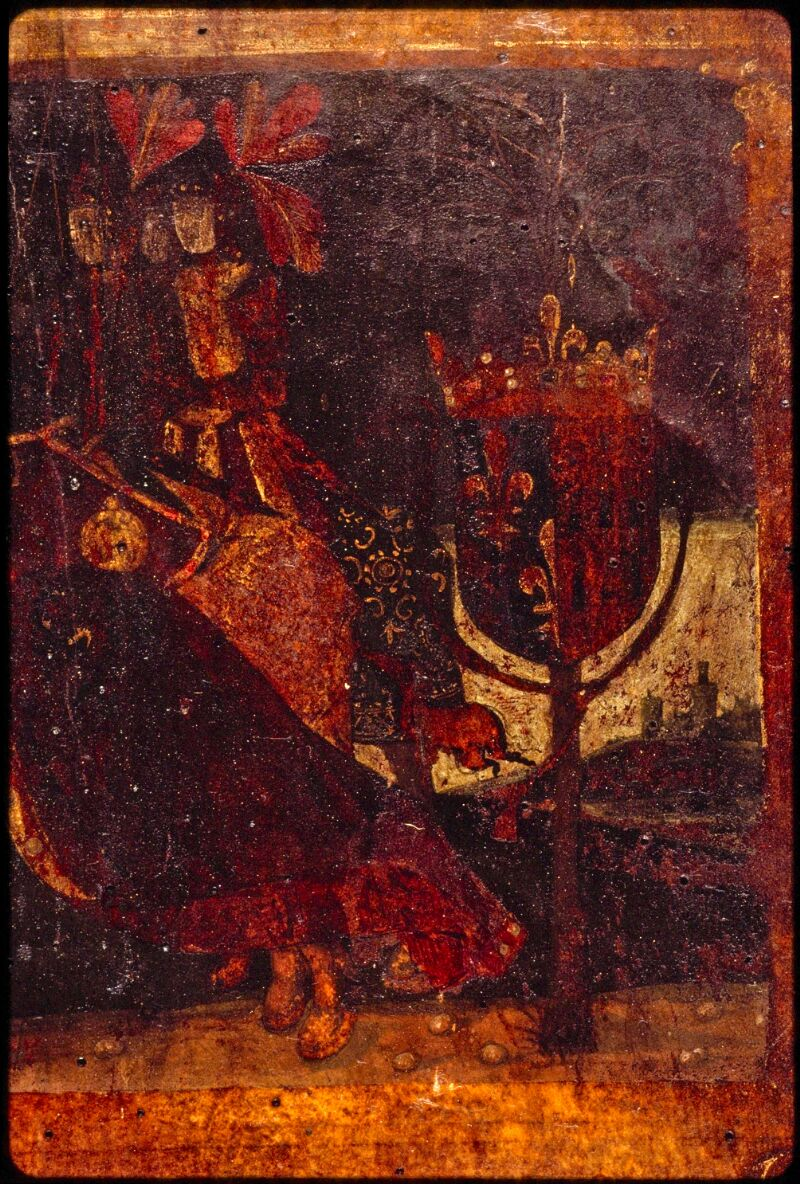 Lyon, Bibl. mun., ms. 1745 - vue 11