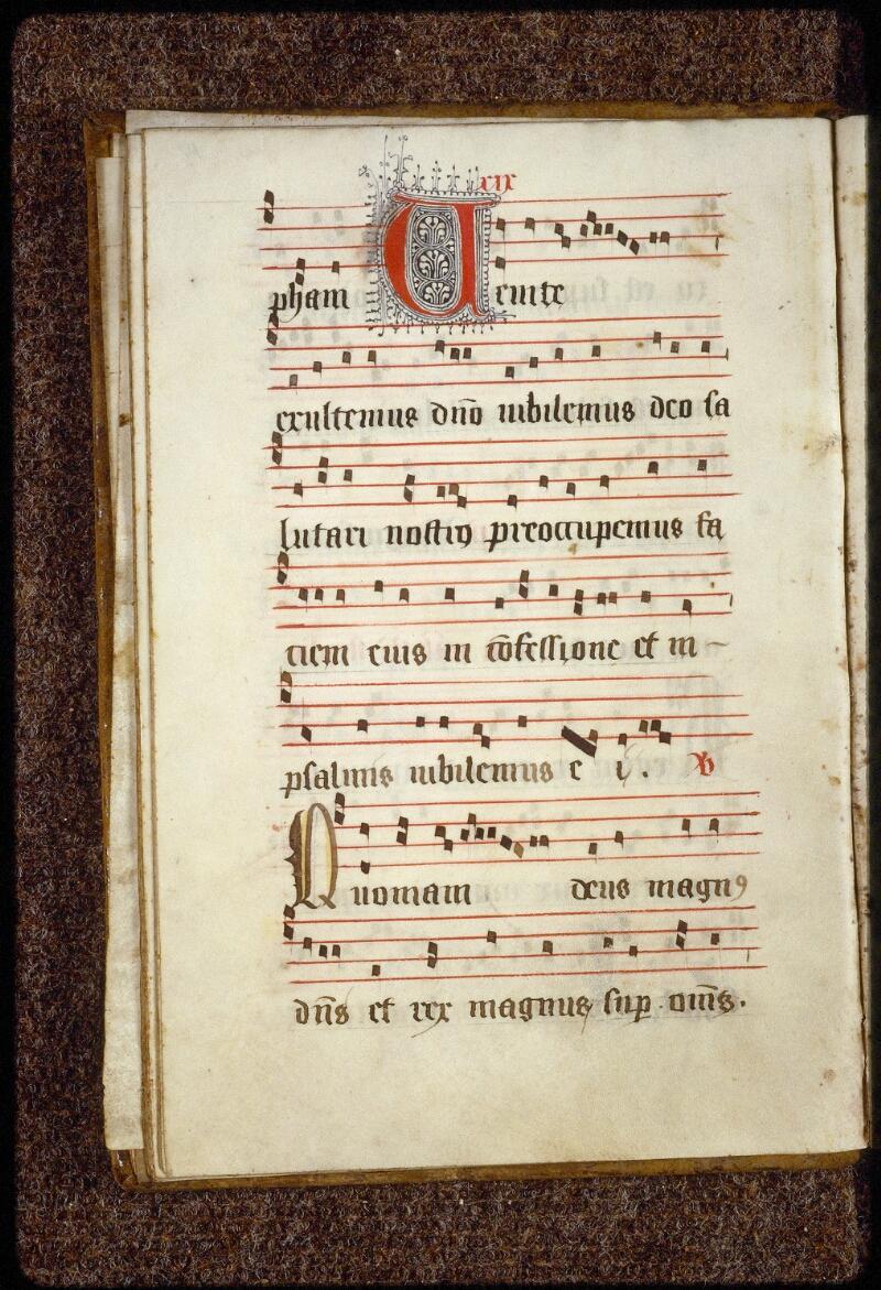 Lyon, Bibl. mun., ms. 1789, f. 018v - vue 2