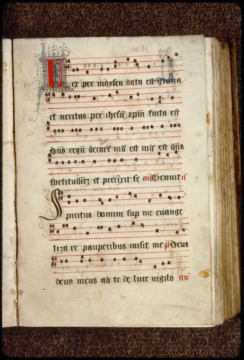 Lyon, Bibl. mun., ms. 1789, f. 045