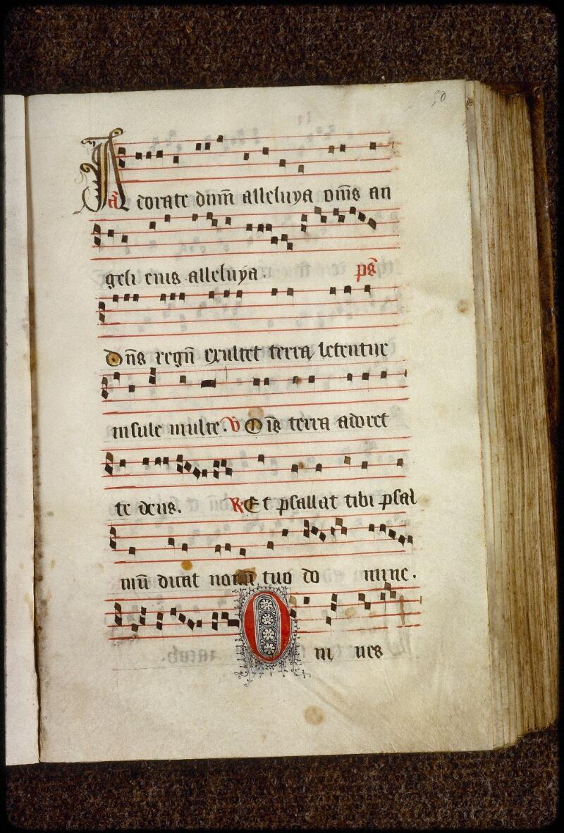 Lyon, Bibl. mun., ms. 1789, f. 050