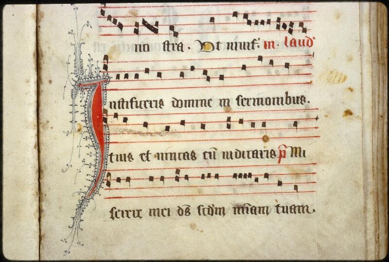Lyon, Bibl. mun., ms. 1789, f. 067