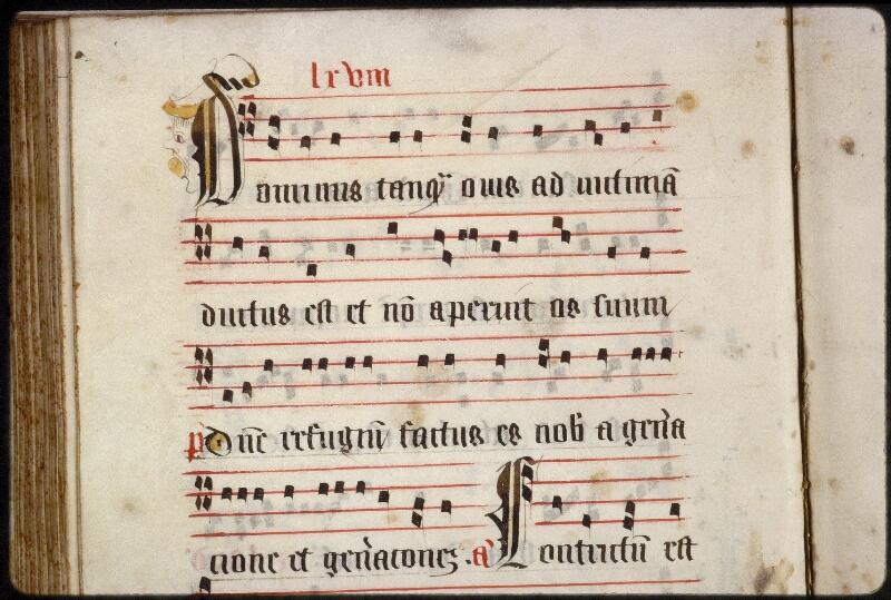 Lyon, Bibl. mun., ms. 1789, f. 067v