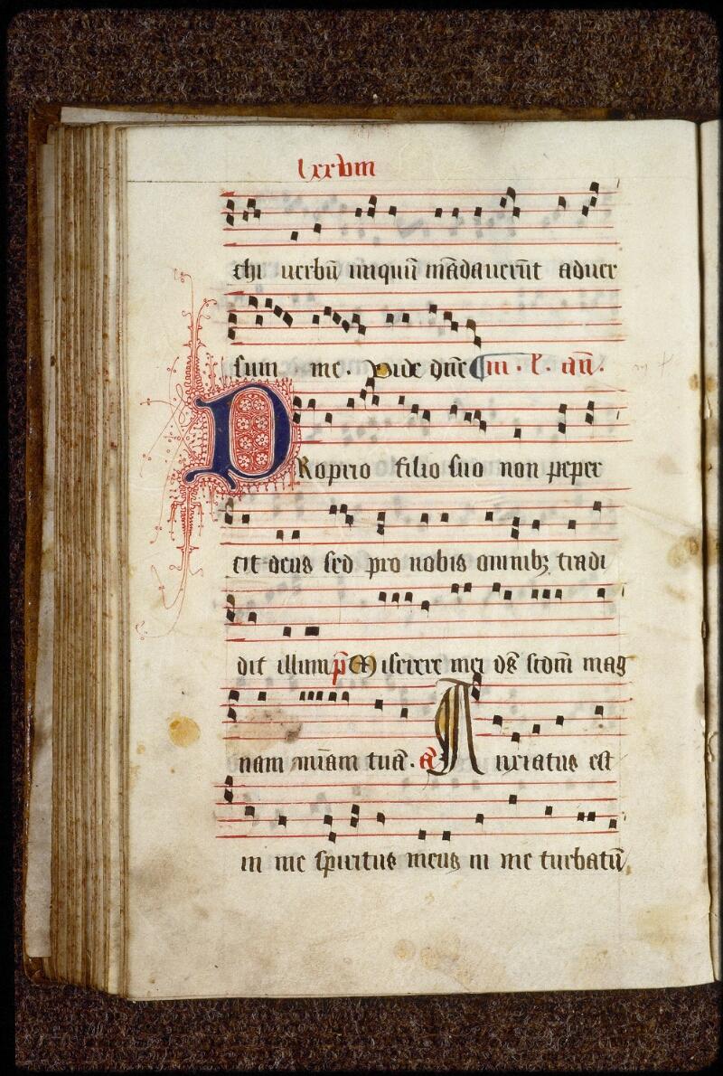 Lyon, Bibl. mun., ms. 1789, f. 077v
