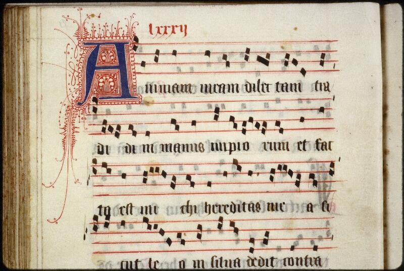 Lyon, Bibl. mun., ms. 1789, f. 081v
