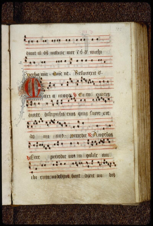 Lyon, Bibl. mun., ms. 1789, f. 102
