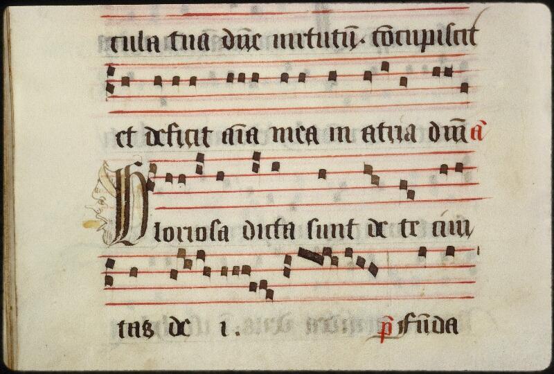 Lyon, Bibl. mun., ms. 1789, f. 155v