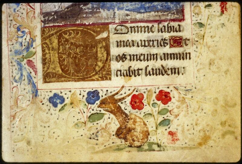 Lyon, Bibl. mun., ms. 1790, f. 013 - vue 4