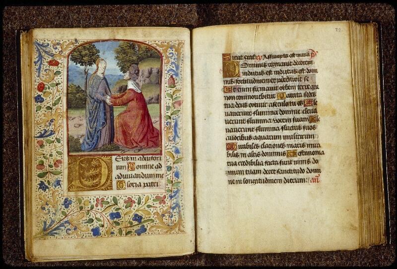 Lyon, Bibl. mun., ms. 1790, f. 021v-022