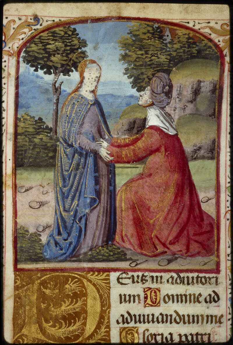 Lyon, Bibl. mun., ms. 1790, f. 021v